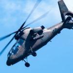ヘリコプターのリース投資で節税を行うのは可能か?