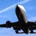 航空機・飛行機のオペレーティングリースで節税する仕組み