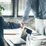 中小企業退職金共済制度(中退共)で社員の退職金を作る節税メリット