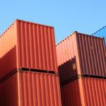 海上コンテナのオペレーティングリースの投資で節税する仕組み