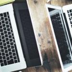 パソコン・タブレットの購入費用を経費計上し、節税対策する手法