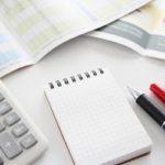 法人保険の逓増定期保険・名義変更プランで個人買取し、節税する方法