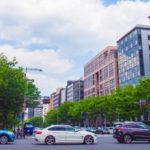 自社ビル、オフィスビルで節税する、中小企業の賃貸不動産投資