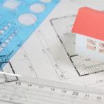 法人所有の不動産(土地・建物)の売却で行う法人税・消費税の節税