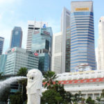 シンガポールへの移住・会社設立で節税する税金対策のスキーム