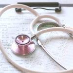 医療保険を法人契約し、短期払い込みの名義変更をする法人保険メリット