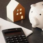 法人保険の契約者貸付で生命保険会社から借入し、融資を受けるには