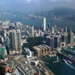 香港で会社設立し、移住で節税対策・税金対策はできるのか