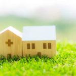 会社が不動産・マンション購入で法人税を節税する投資法