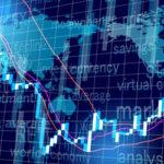 株式やFX、仮想通貨の投資家が会社設立・法人化で節税する税金対策