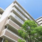 サブリース法人の不動産管理会社で税金対策する節税スキーム