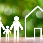 養老保険のハーフタックスで節税する法人保険の福利厚生プラン