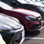 駐車場代を経費にし、節税する仕訳作業や出張・月極での考え方