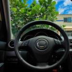 レンタカー代の経費による節税は可能?仕訳での勘定科目はどうか