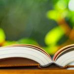 本代や雑誌代、マンガ代など、書籍代を経費にする節税術