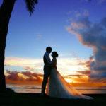 結婚式のご祝儀・葬式の香典や開催費用を経費化し、慶弔金で節税する