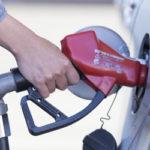 ガソリン代の経費化で行う節税対策や仕訳の方法
