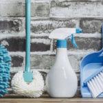 清掃代・ハウスクリーニングや掃除機費用を経費にする考え方