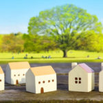 不動産投資で大家による法人保険・生命保険を用いた節税法