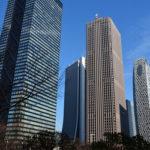 個人事業主から法人化の手順!定款作成や登記の流れを解説