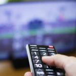 NHK受信料や有料放送代は経費になる?個人事業主・法人の仕訳
