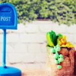 切手やハガキ、郵便代の経費化!郵便局利用時の仕訳や勘定科目とは