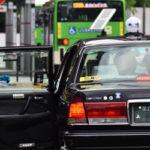 タクシー代の経費化・損金化を行う個人事業主や法人の正しいやり方