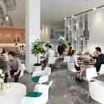 飲食店の個人から法人化するタイミングや節税メリット・デメリット
