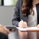 法人保険・生命保険の見直しで解約や転換、乗り換えをするメリット