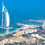 ドバイへ海外移住する税金なしのフリーゾーン法人節税はどうなの?