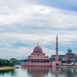 ラブアン法人は法人税3%!優れた税率・税制での節税・マレーシア移住