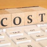 利益を上げるコスト削減を行い、節税・税金対策する重要性