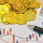 海外口座で仮想通貨投資し、節税・税金対策は可能?バイナンスの利用