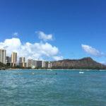 アメリカ・ハワイで海外移住節税をする富裕層・経営者の租税回避法