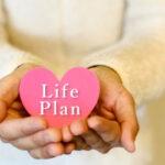 長期平準定期保険で節税する損金性や返戻率、払い済みの仕組み
